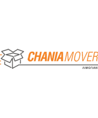 ChaniaMovers Λιμογιάννης μεταφορές Χανιά