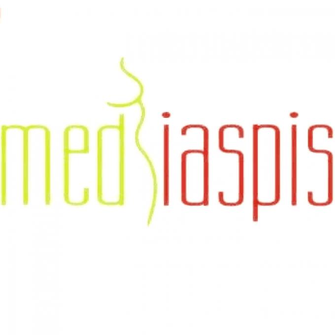 Mediaspis Κέντρο Αισθητικής Περιστέρι